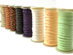 Iron-On Thread Sets