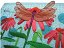 Dragonfly design by Kimberly Smith (Bedecked and Beadazzled)