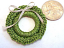 Miniature Wreath