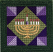 Quilt Block Menorah