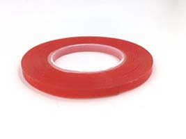 "1/8"" Treasure Tape"