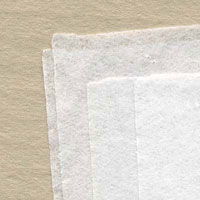 Acid-free Tissue Paper 6 Sheets