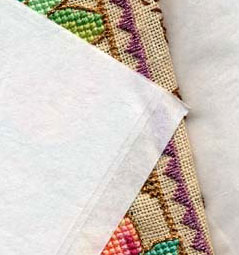 Acid-free Tissue Paper 100 Sheets