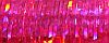 Fiery Fuchsia - 024L