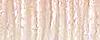 Marshmallow - 5760