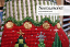 Makes great trim on designs like this Meredith Willet needlepoint