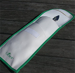 Mini Iron Cooling Bag