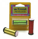 Uses & Care for Kreinik Cord