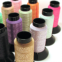 Fashion Twist Anti Microbial Thread